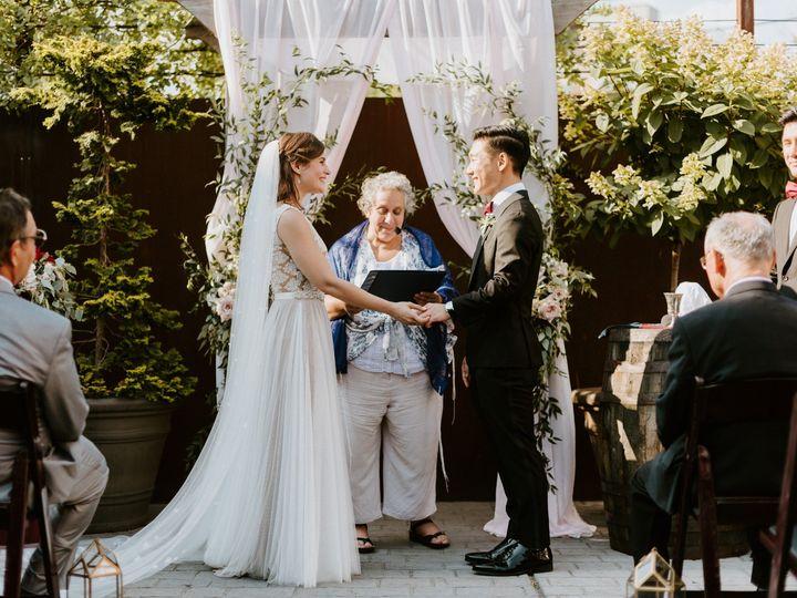 Tmx Steph And Dan Slideshow 36 51 1196071 157568586839291 Brooklyn, NY wedding photography
