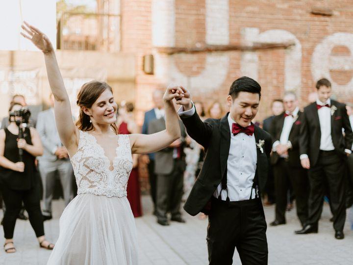 Tmx Steph And Dan Slideshow 63 51 1196071 157568586817932 Brooklyn, NY wedding photography