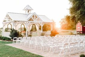 Willow Creek Wedding & Events Venue