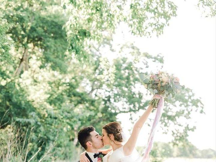 Tmx 1529599776 7d83a3da9678fe7e 1529599775 F09f28568732a58c 1529599764816 9 Maddie 10 Waxahachie wedding venue