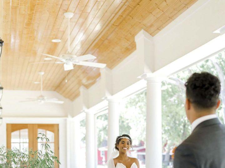 Tmx Back Porch Couple 51 696071 Waxahachie wedding venue