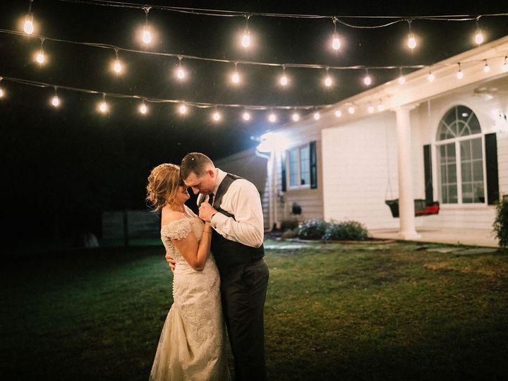 Tmx Cafe Lights Reigh Walker Photo12 51 696071 1571165641 Waxahachie wedding venue