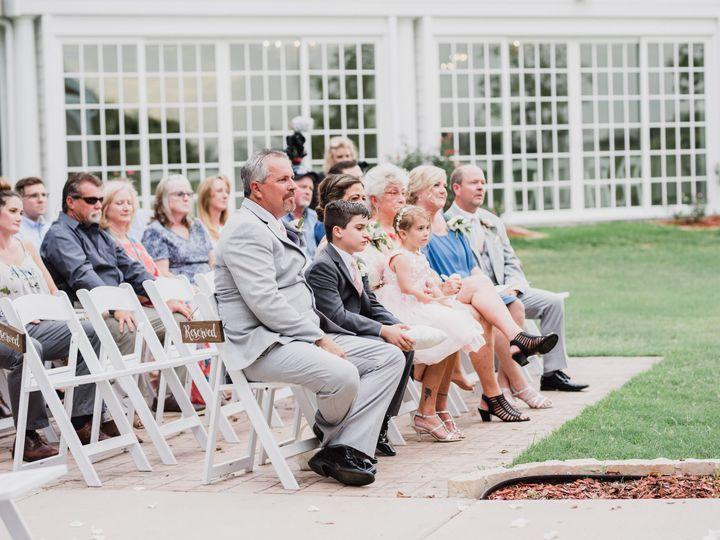 Tmx Ceremony Guest 51 696071 Waxahachie wedding venue