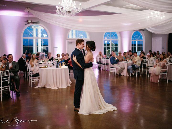 Tmx Color Uplights 51 696071 Waxahachie wedding venue