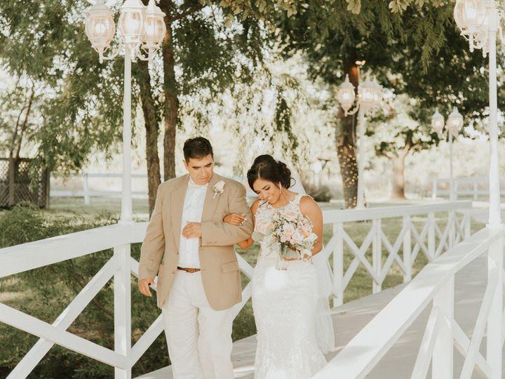 Tmx Dsc 4448 51 696071 Waxahachie wedding venue
