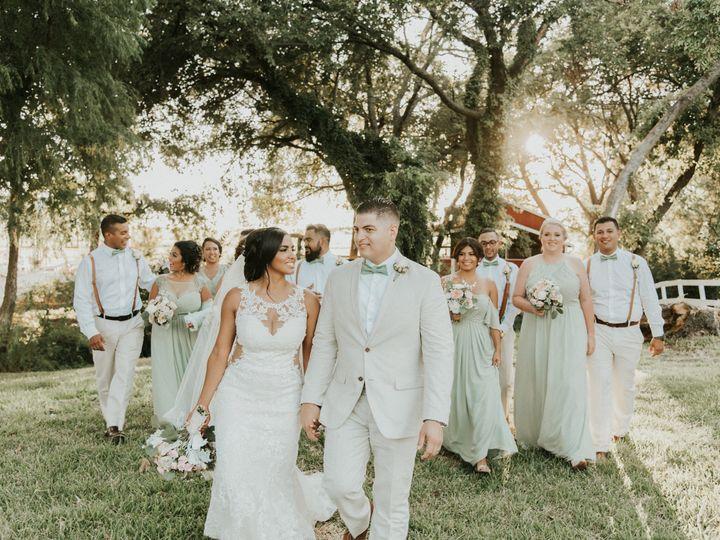 Tmx Dsc 4861 51 696071 Waxahachie wedding venue