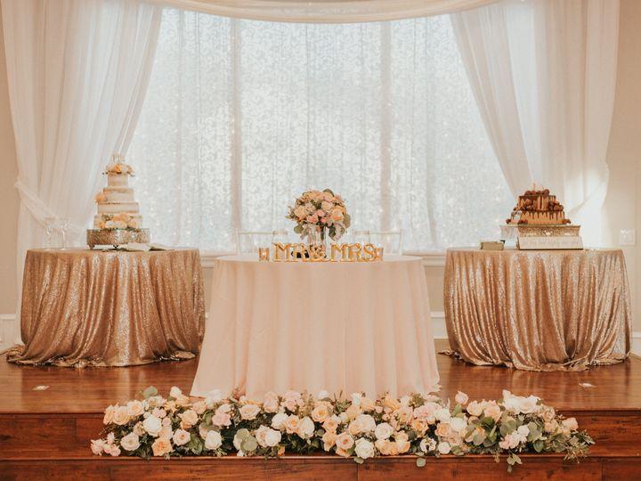 Tmx Dsc 5036 51 696071 V1 Waxahachie wedding venue