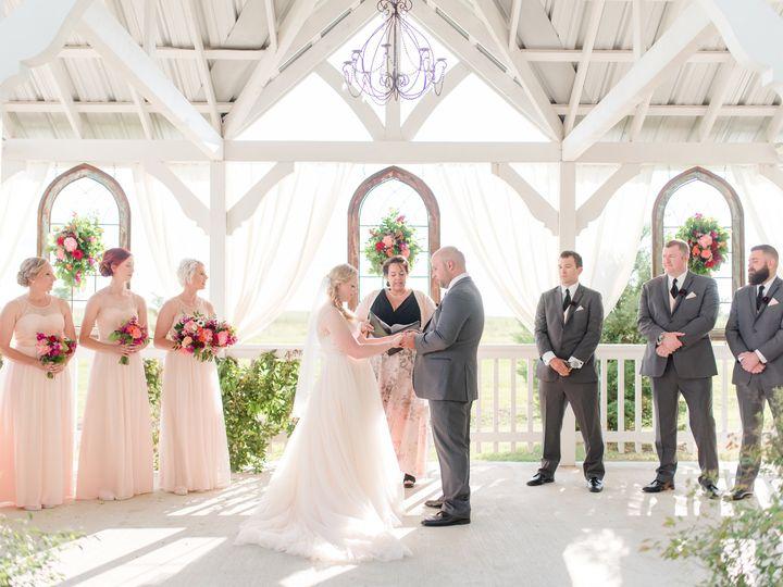 Tmx Jasonlaura 86 51 696071 Waxahachie wedding venue