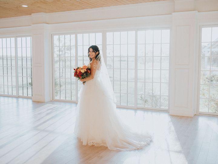 Tmx Knot Ww Photosb 51 Copy Sm 51 696071 1571165036 Waxahachie wedding venue