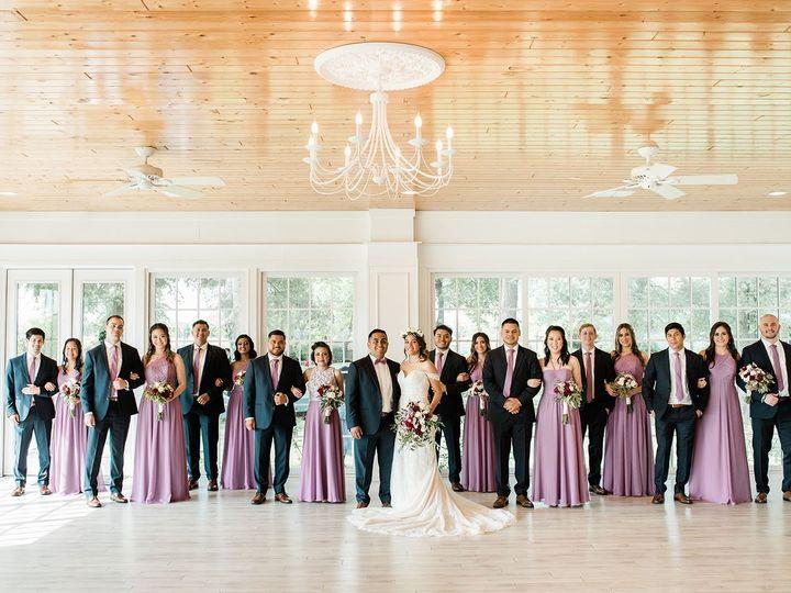 Tmx Knot Ww Photosbrenda Eric 6119 Christy Archibald27 Copy Sm 51 696071 1571165059 Waxahachie wedding venue