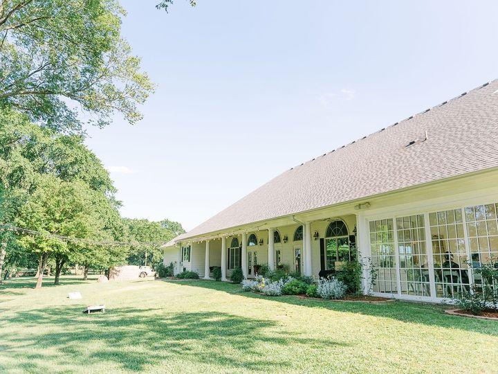 Tmx Knot Ww Photosreception Hall Maddie Ray Photo7 Copy Sm 51 696071 1571164972 Waxahachie wedding venue