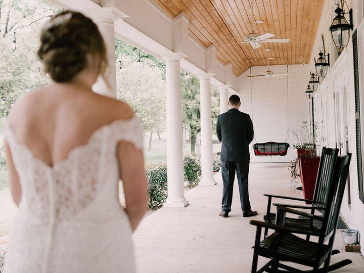Tmx Knot Ww Photosreigh Walker Photo2 Copy Sm 51 696071 1571164989 Waxahachie wedding venue