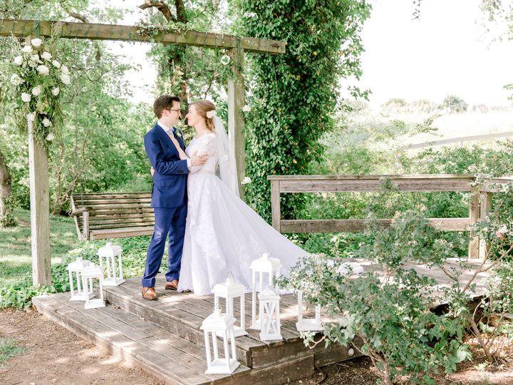 Tmx Layleeemadiphotography Crossnowedding 215 Copy 51 696071 Waxahachie wedding venue