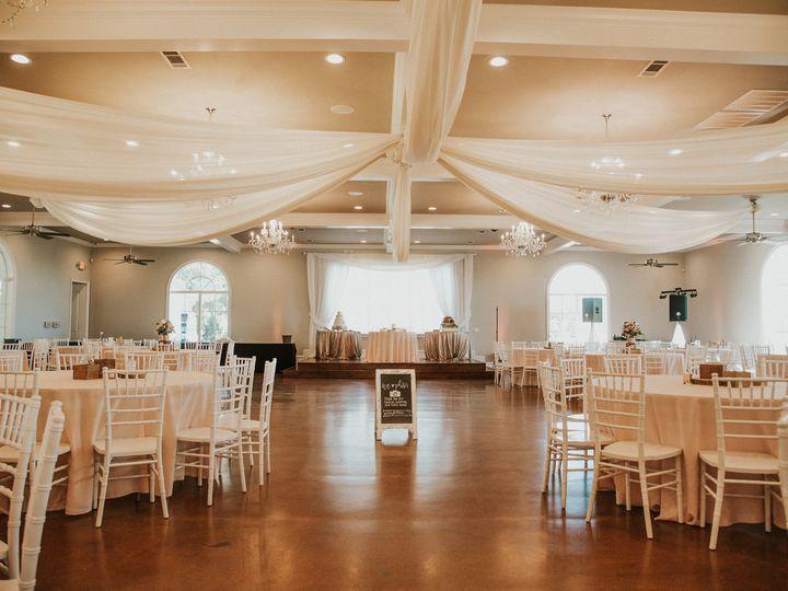 Tmx Monica Jarmillo George Crysta Miller Photo27 51 696071 Waxahachie wedding venue