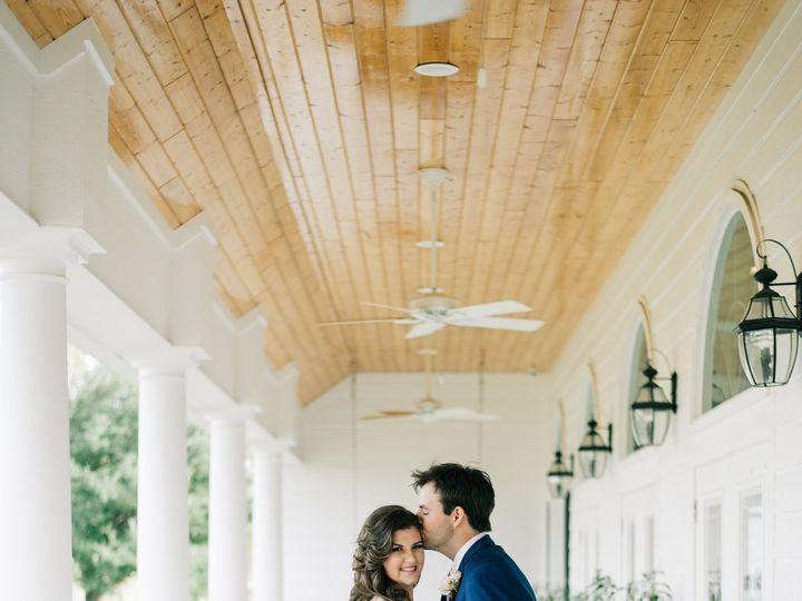 Tmx Nmw 2413 51 696071 Waxahachie wedding venue