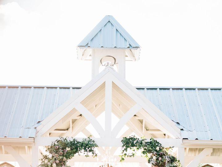 Tmx Sievers Farmer 393 51 696071 V2 Waxahachie wedding venue