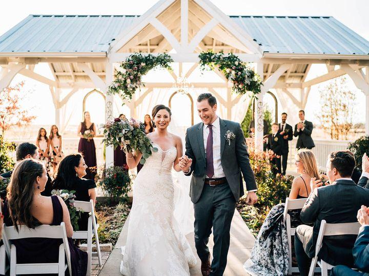 Tmx Sievers Farmer 460 51 696071 V1 Waxahachie wedding venue