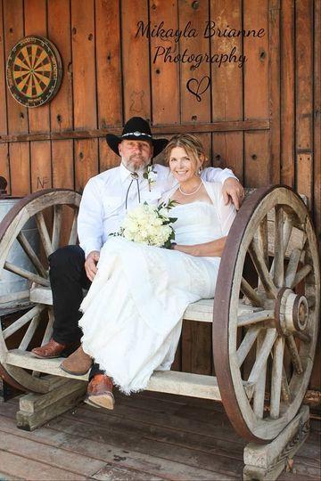 5e5152474d71e44f 1515717338 3b28c3c25f318ad1 1515717337026 3 Wedding 3