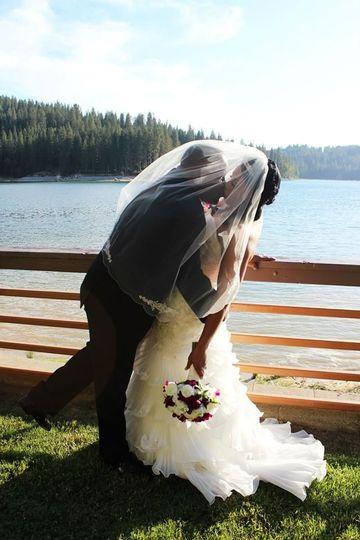 992c21db8144db1e 1515717338 59d8a885bfd0c97c 1515717337031 5 Wedding 6