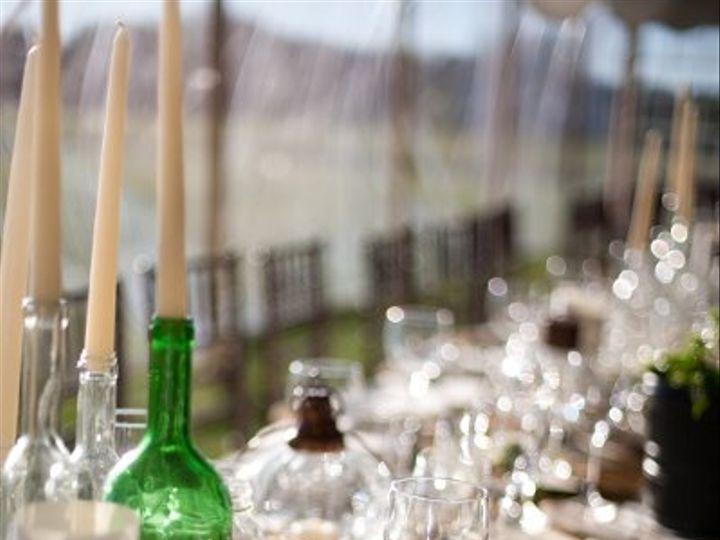 Tmx 1321317196305 Laudholmfarmreserveweddingwellsme84 Danvers, MA wedding eventproduction
