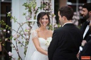 Tmx 1477586650664 Messing Danvers, MA wedding eventproduction