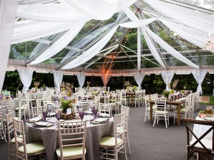 Tmx 1477586660671 Screen Shot 2015 08 06 At 12.17.22 Pm Danvers, MA wedding eventproduction