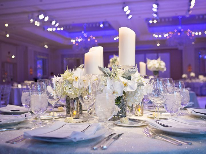 Tmx 1477586766855 04250x6a9176corinnaraznikov Danvers, MA wedding eventproduction