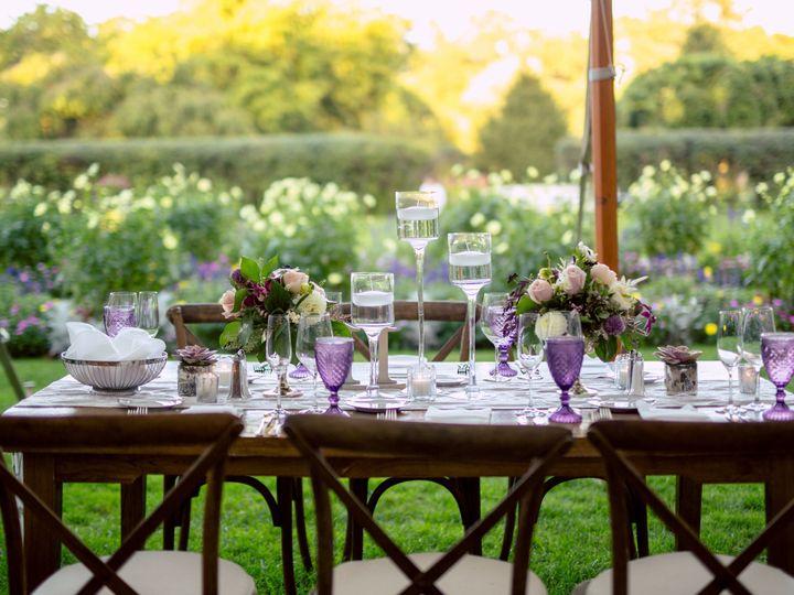 Tmx 1477586795905 0566olasa1a0956 Danvers, MA wedding eventproduction
