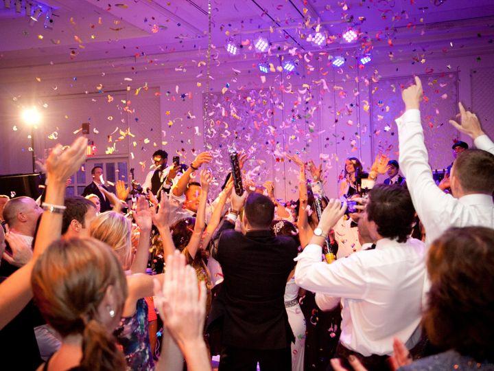 Tmx 1477586823069 0590img4251corinnaraznikov Danvers, MA wedding eventproduction