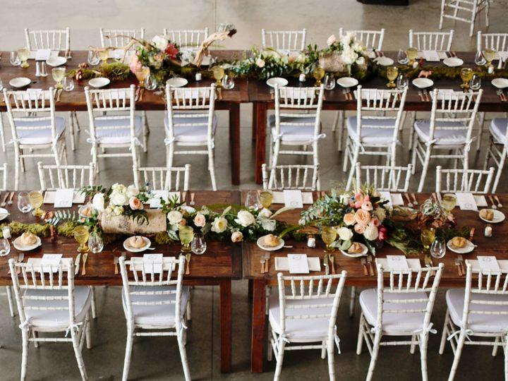Tmx 1477587047478 Angie And Tom1 Danvers, MA wedding eventproduction