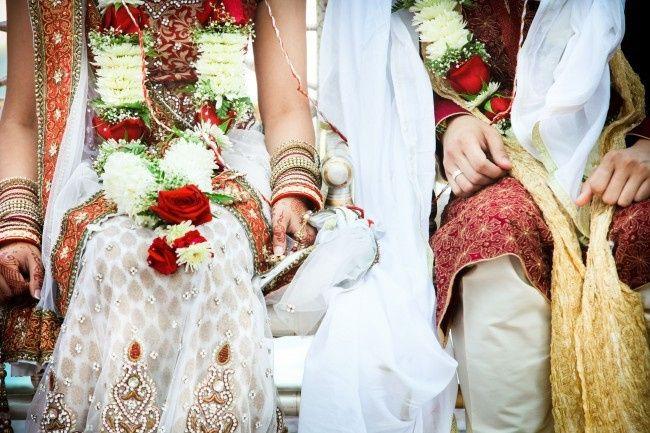 Tmx 1477587787425 Amee Danvers, MA wedding eventproduction