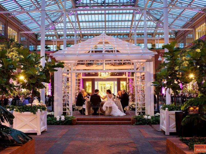 Tmx 1477587798531 Messing Danvers, MA wedding eventproduction