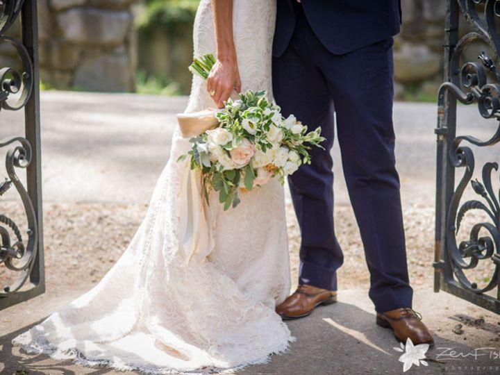 Tmx 1485887910677 Blodget Photo Danvers, MA wedding eventproduction