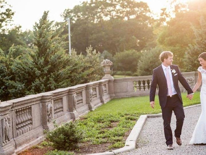 Tmx 1485887910867 Blodget Danvers, MA wedding eventproduction