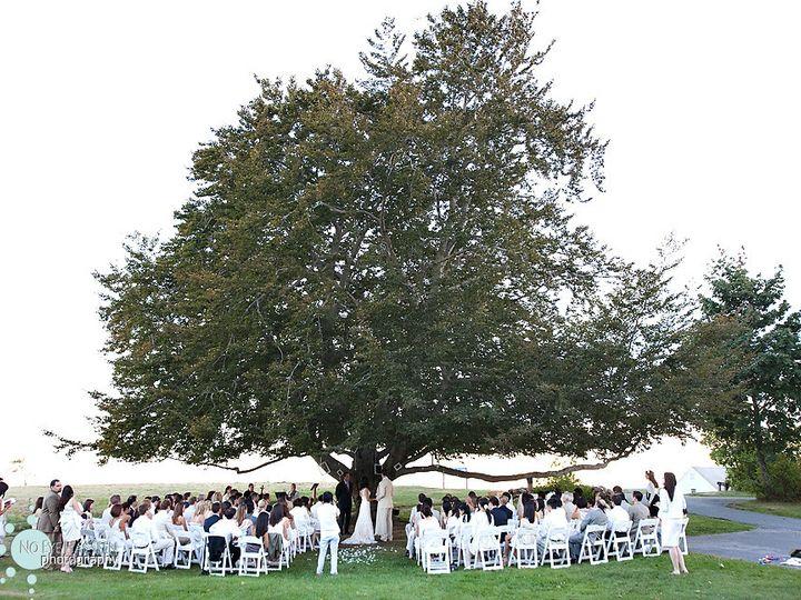 Tmx 1485888167445 Lee6 Danvers, MA wedding eventproduction