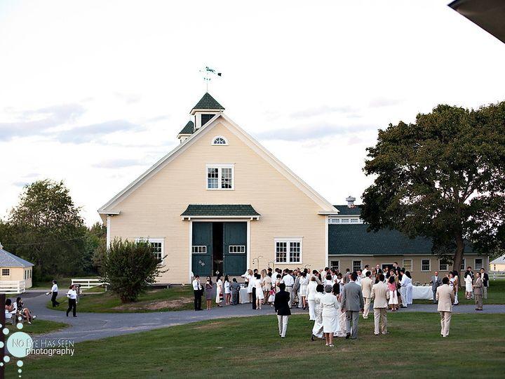 Tmx 1485888181845 Lee16 Danvers, MA wedding eventproduction