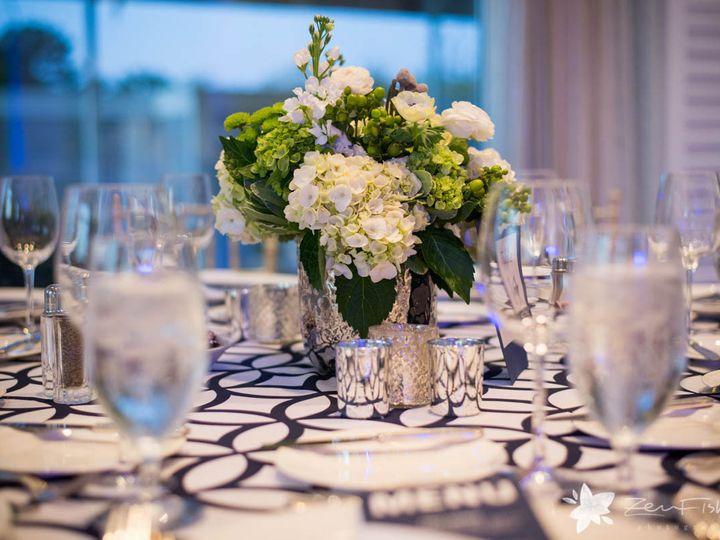Tmx 1485888361526 Iodice1 Danvers, MA wedding eventproduction