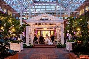 Tmx 1485888401157 Messing2 Danvers, MA wedding eventproduction