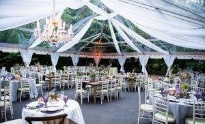 Tmx 1485888410940 Penney Danvers, MA wedding eventproduction