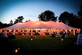 Tmx 1485888418149 Photo Ma Hort1 Danvers, MA wedding eventproduction