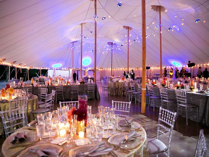 Tmx 1513366993886 0449rc3a4610corinnaraznikov Danvers, MA wedding eventproduction