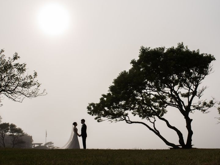 Tmx 1513367246375 Grazier Photography Peaboady Essex Museum Wedding  Danvers, MA wedding eventproduction