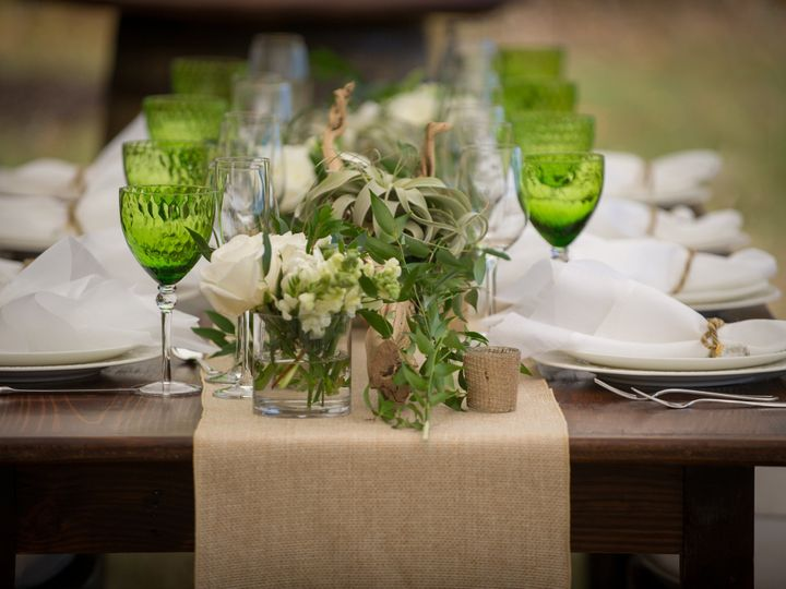 Tmx 1513367326503 Riverbend Styled 043 Danvers, MA wedding eventproduction