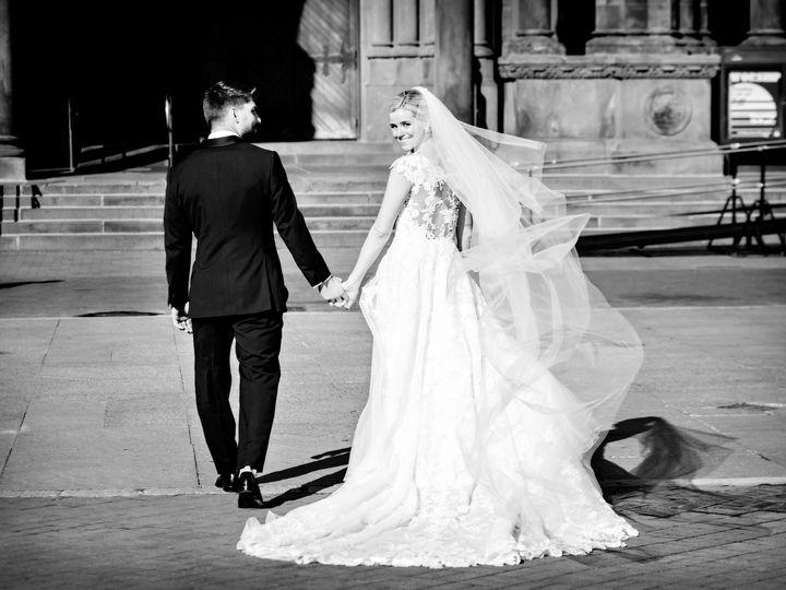 Tmx 3246t 51 107071 1571854387 Danvers, MA wedding eventproduction