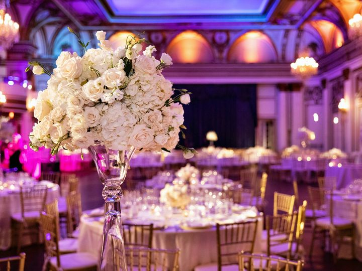 Tmx 4124t 51 107071 1571854388 Danvers, MA wedding eventproduction