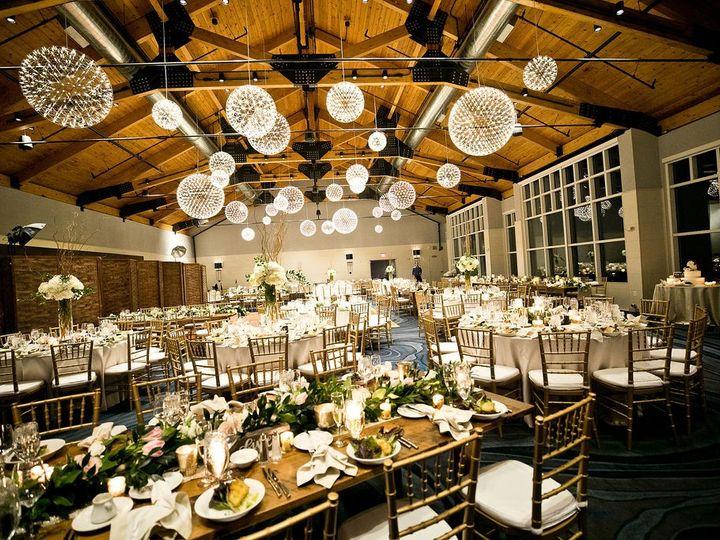 Tmx 4181 1n1a4681 Corinnaraznikov 51 107071 1571854138 Danvers, MA wedding eventproduction