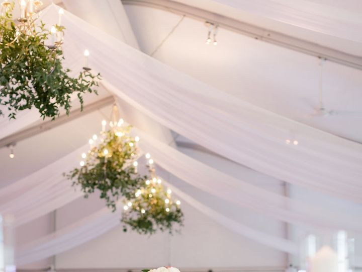 Tmx Alexjames 904 51 107071 1571854338 Danvers, MA wedding eventproduction