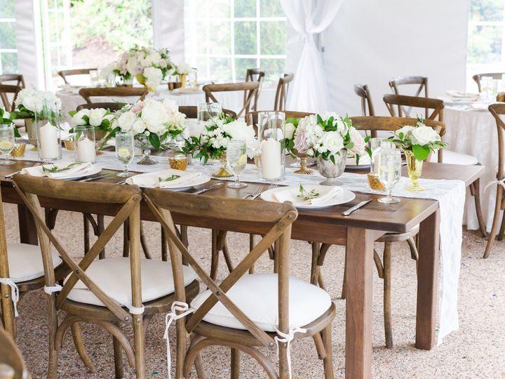 Tmx Kristinapaul 396 51 107071 Danvers, MA wedding eventproduction