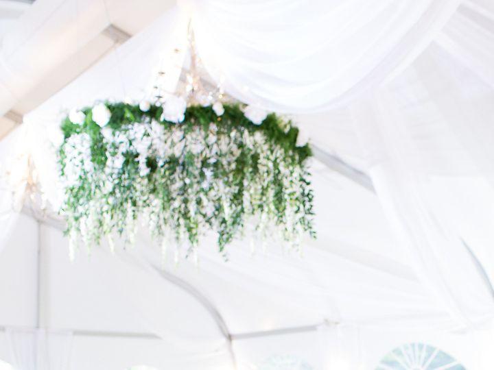 Tmx Kristinapaul 536 51 107071 1571854076 Danvers, MA wedding eventproduction