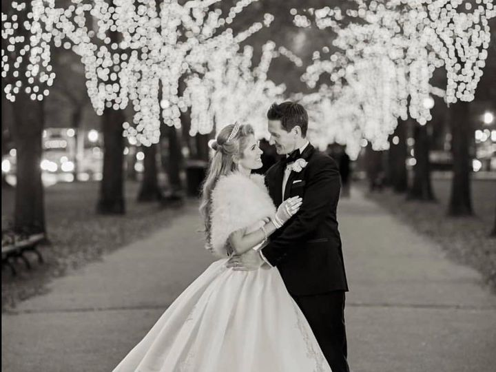 Tmx Screen Shot 2019 02 14 At 4 20 45 Pm 1 51 107071 1571854549 Danvers, MA wedding eventproduction